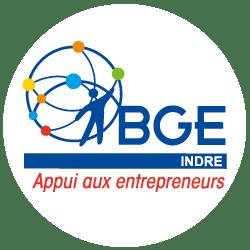 Allianz Christine Alexandre partenaire de BGE Indre