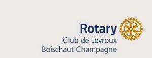 logo-rotary-levroux