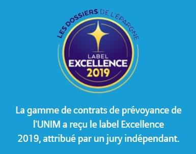 Assurance Allianz - Agent général d'assurance | Châteauroux (36) - UNIM